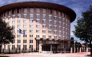 منظمة حظر الأسلحة الكيميائية ممنوعة من إجراء أي تحقيق ميداني…