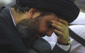 عقوبات سعودية على أهم قادة وممولي حزب الله اللبناني