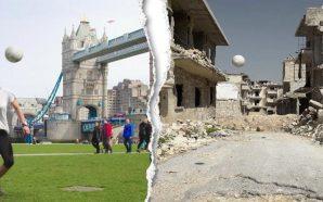 حملة للمجتمع المدني السوري تدعو روسيا لإرساء وقف لإطلاق النار…