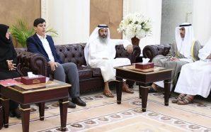 البرلمان الكويتي يطلع على أوضاع المعتقلات في سوريا من قافلة…