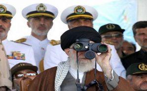 طهران .. الحرب المؤجلة