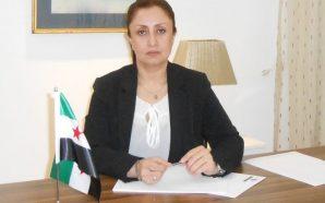 ماذا بقي للأسد؟.. ماذا بقي لسوريا؟
