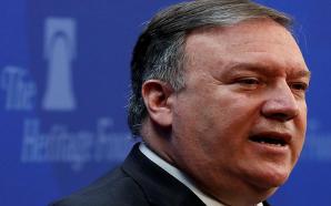 واشنطن تطالب طهران بسحب مليشياتها من سوريا