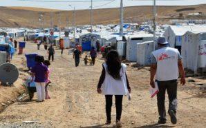 الأمم المتحدة تشيد بالظروف التي توفرها حكومة إقليم كردستان للاجئين…