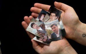 منظمة العفو الدولية تطلق حملة للضغط والمساعدة في الكشف عن…