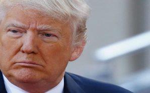 ترامب يطالب باعتراف أمريكي كامل بالسيادة الإسرائيلية على الجولان المحتلة
