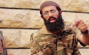 قوات التحالف الدولي تقبض على بريطاني في سوريا يشتبه بانتمائه…