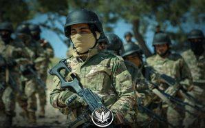 فصائل المعارضة تعلن استعدادها للتعاون مع الجهود الدبلوماسية لتجنيب إدلب…