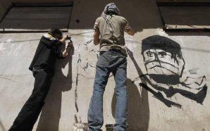 """الفيلم الوثائقي السوري """"لسه عم يسجل"""" يفوز بجوائز النقاد والجمهور…"""