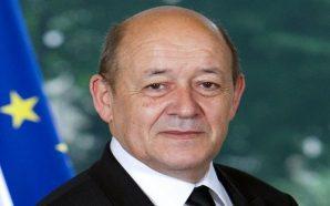 باريس تعلن نجاح جهودها في منع وقوع كارثة إنسانية في…