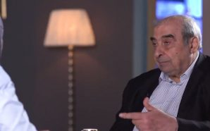 ميشيل كيلو: أحمد الجربا الأفضل ممن ترأسوا الائتلاف