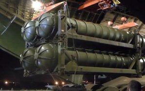 مسؤول أمريكي يكشف عن مخطط إسرائيلي لتدمير منظومة الدفاع الجوي…