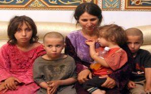تنظيم داعش يبرم صفقة مع النظام ويفرج عن ستة رهائن…