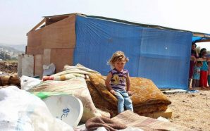 مجلس اللاجئين النرويجي يحذر من نقص مقلق في تمويل المنظمات…