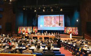 المجتمع الدولي ينجح في توسيع صلاحيات منظمة حظر الأسلحة الكيميائية