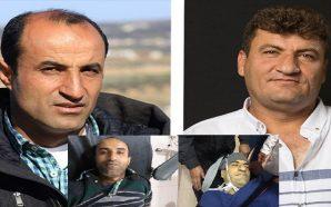 قوى الظلام تحاول اغتيال أمل السوريين