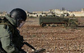 الأمم المتحدة تحذر من ترك معضلة الألغام في سوريا بدون…