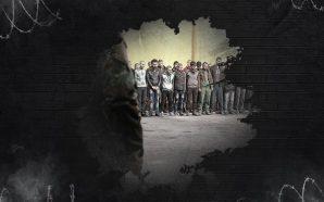 """حملة """"لا شرعية للجناة"""" تواصل فضح جرائم الحرب المرتكبة في…"""