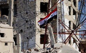 مقتل وإصابة عدد من خبراء تفكيك الألغام في درعا وعشرات…