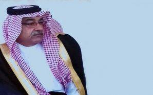 المجلس العربي في الجزيرة والفرات ينعي الشيخ بشير فيصل الهويدي