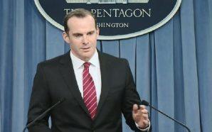 التحالف الدولي يعلن عن بقاء قواته في الجزيرة السورية لحين…