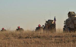 """اتفاق أمريكي تركي على إقامة """"منطقة أمنية"""" في شمال سوريا"""