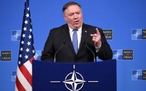 واشنطن تؤكد تعاونها مع أنقرة لحل أزمة إدلب