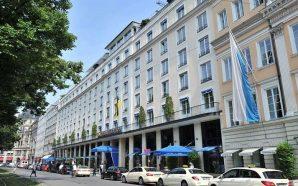التحالف الدولي يناقش في ميونيخ استراتيجية ما بعد القضاء على…