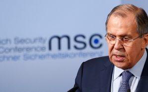 تفاصيل جديدة يكشفها سيرغي لافروف حول الخطة الروسية التركية في…