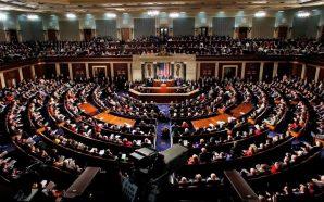 مجلس الشيوخ الأمريكي يناقش مشروع قانون الجولان