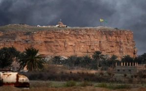 ردود فعل دولية متباينة عقب الإعلان عن هزيمة تنظيم داعش…