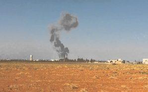 مقتل ثلاثة أطفال في إدلب أحدهم خلال اشتباكات بين هيئة…
