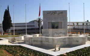 جامعة الدول العربية تؤكد أن عودة سوريا غير مدرجة على…