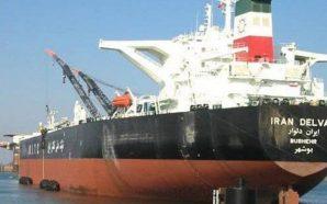 اتفاق دولي على تعويض نقص النفط في الأسواق العالمية جراء…