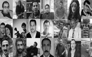 حملة سوريا تطالب بالعمل على الكشف عن مصير آلاف المفقودين…