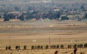 خروج مطار دير الزور العسكري تماما من الخدمة إثر هجوم…