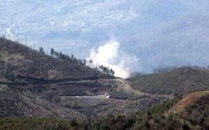 واشنطن تجدد تحذيراتها من استخدام أسلحة كيميائية في سوريا