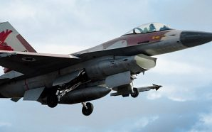 هجوم إسرائيلي جديد على مواقع عسكرية إيرانية وسورية في القنيطرة