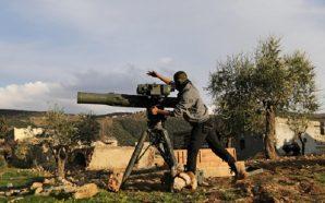 فصائل المعارضة ترفض طلب قوات النظام تفعيل هدنة في إدلب