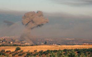 قوات النظام تواصل قصف أرياف إدلب وحماة وتتكبد خسائر فادحة…