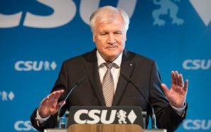 اتفاق وزراء الداخلية في الولايات الألمانية على تمديد حظر الترحيل…