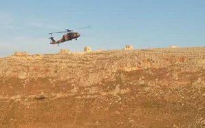 جاويش أوغلو يندد بتعرض نقطة مراقبة تركية للقصف من قبل…