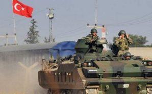 """خلافات أمريكية حول إنشاء """"المنطقة الآمنة"""" في الجزيرة السورية"""