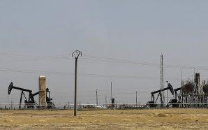 اتهامات روسية لشركات أمريكية بسرقة منشآت النفط السورية