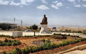 حكومة عماد خميس توقع ثلاث اتفاقيات مع إيران لإقامة مشاريع…