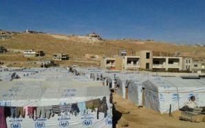 """لا حلول """"كريمة"""" في الأفق لأزمة اللجوء السوري في دول…"""