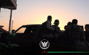 معارك طاحنة بريف حماة تسفر عن تقدم لفصائل المعارضة ومقتل…