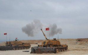 موسكو تنتقد سياسة واشنطن في سوريا وتعتبر أنها قد تشعل…