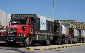 اتفاق دولي على تمديد آلية تسليم المساعدات الإنسانية إلى سوريا…
