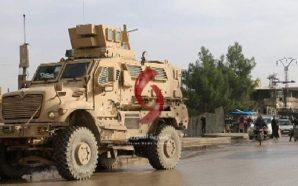 القوات الأمريكية تجري أعمال توسعة لأكبر قاعدتين لها في الجزيرة…